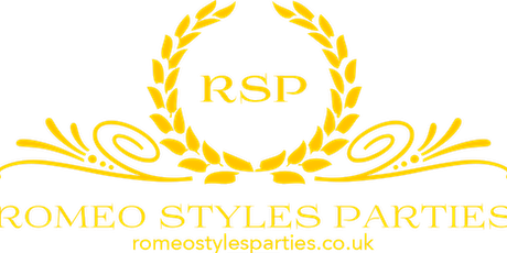 Romeo Style Parties Presents tickets