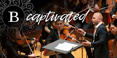 Free Virtual Concert with The Philadelphia Orchestra & Bouchaine Vineyards tickets