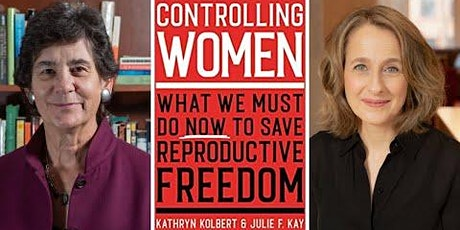 Women's Reproductive Health  - Where We Go From Here tickets