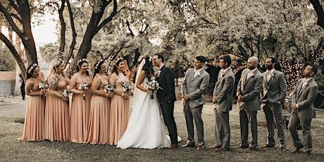 #Wedding St. Louis Bridal Show tickets