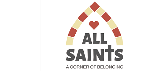 Feast of All Saints: 150th  Anniversary Launch tickets