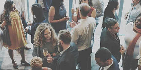 OutOfTheBox Networking Event (Worthing) tickets