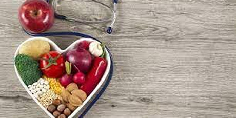 Importance of gut health and food sensitivities tickets