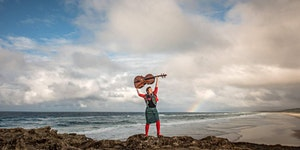 WILD MUSIC | community music & nature workshop