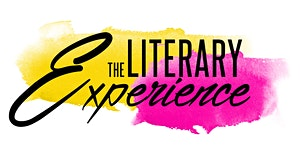 The Literary Experience - CIAA Edition