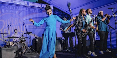 Maggie Belle Band at Zony Mash Beer Project tickets
