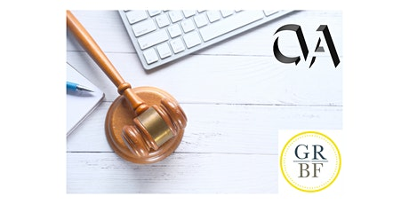 Ask a Lawyer: Fundraising tickets
