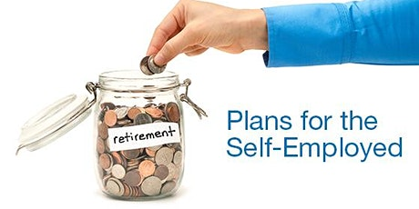 Know your Retirement Options tickets