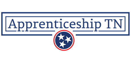 Apprenticeship TN 2021 Conference: Hospitality Session tickets