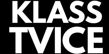 Haitianbeatz 13th Anniversary Part 1: Klass- Tvice- Mikaben- Wanito tickets