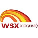 WSX Enterprise logo
