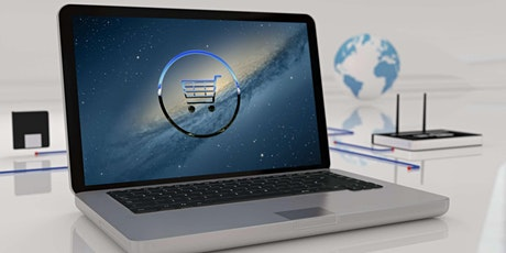 Looking to build an E- Commerce Business . A huge Growth  Industry . tickets