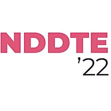 7th NDDTE'22 bilhetes