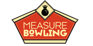Measure Bowling Paris Novembre 2015