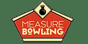 Measure Bowling Paris Novembre 2015