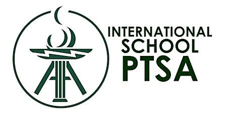 ISPTSA presents Laura Kastner PhD - Launching Years tickets