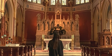 """""""Rediscovering the Holy Mass: Real Presence, Real Power!""""- ALEXANDRIA,LA tickets"""