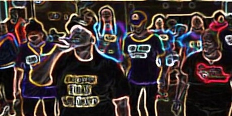 Brockton Urban/Soul Line Dance Class w/MzGoods tickets