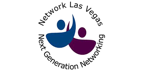 Network Las Vegas Monthly Social tickets