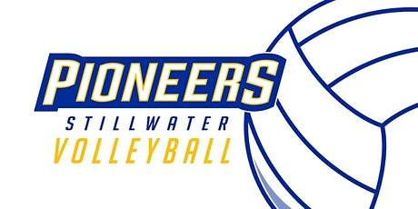 SPS Volleyball End of Season Banquet tickets
