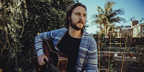 Orion Shoals - Viper Room Lounge tickets