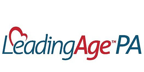 2021 LeadingAge PA Annual Business Meeting tickets
