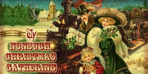 The Nonsuch Christmas Gathering