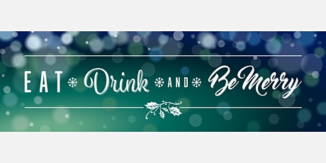 BNI Defenders Christmas Party tickets