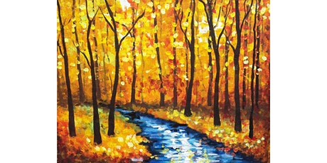 """Gard Vintners, Woodinville - """"Fall Forest"""" tickets"""
