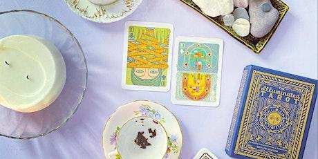 Creative Alchemy - Art Show and spiritual Event tickets