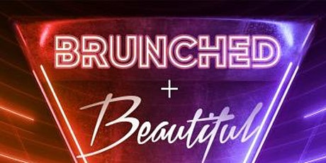 Brunched + Beautiful at SOCIAL tickets