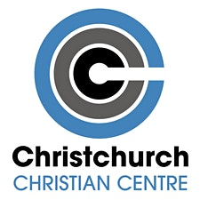 Christchurch Christian Centre UK logo