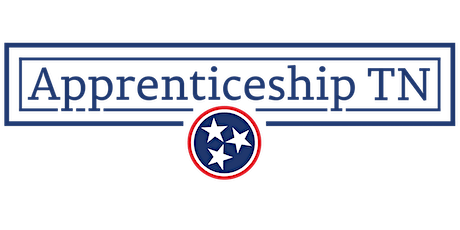 Registered Apprenticeship Healthcare Accelerator (Tennessee) tickets