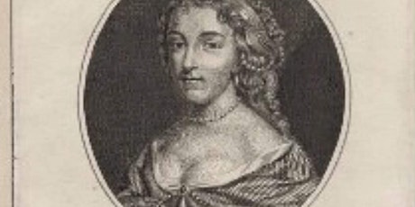 Is Lady Constantia the ghost of Bruce Castle, or is it just an urban myth? tickets