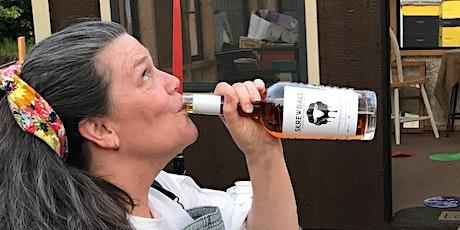 Kathy's Birthday Celebration tickets