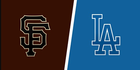 StREAMS@>! r.E.d.d.i.t-Giants v Dodgers fRee LIVE ON 08 October 2021 tickets