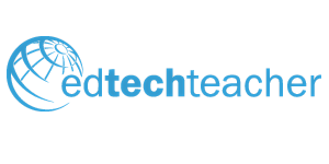 EdTechTeacher San Diego 2016 Summit
