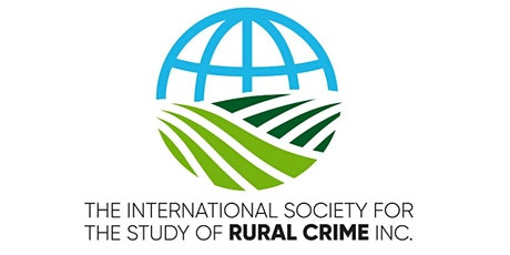 The Impact of Natural Resources & Energy Development on Rural Crime tickets
