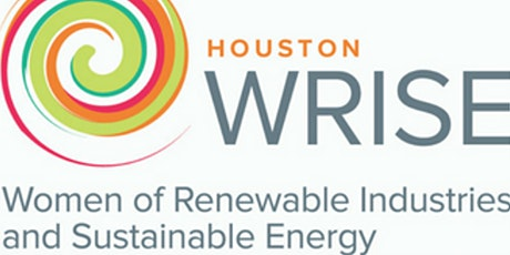 WRISE Houston - Challenges and Opportunities in Utility Scale Solar Growth tickets