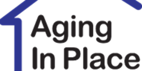 Aging in Place: Taking Over a Parent's Finances tickets