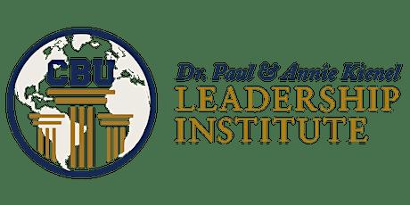 Pursuing Wisdom: How to  Understand, Acquire,  Practice & Teach Wisdom tickets