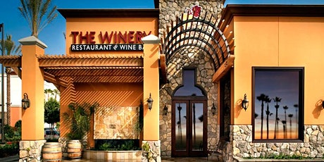 USC Marshall Alumni OC Networking Lunch - The Winery Tustin tickets