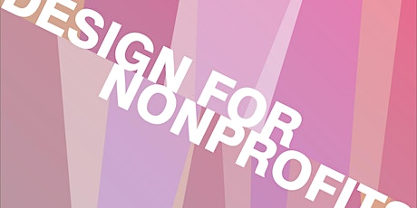 SL Design Week: Designing for Non-profits presented by Neighborhood House tickets