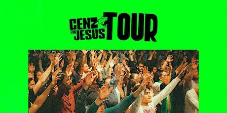 Gen Z For Jesus Tour (FREE)  -- Lancaster, PA tickets
