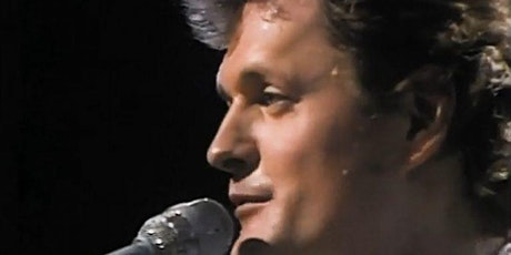 2021 TIFF | Harry Chapin: When in Doubt, Do Something (93 min) | VIRTUAL tickets