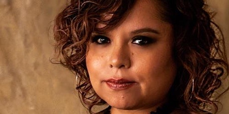 """INFLUENTIAL VOICES: """"You Belong Here"""" with Linda Yvette Chavez tickets"""