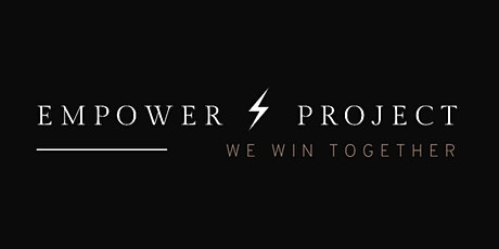 Empower Project Tampa Convention tickets