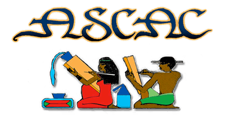 ASCAC Midwest Region 2021 Conference tickets