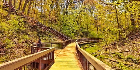 *Sold Out* Craft Brewery Hike from Main Station to Rorschach Brewery tickets