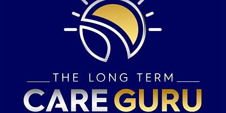 Long Term Care Planning 101 tickets